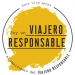 Manifiesto Viajero Responsable