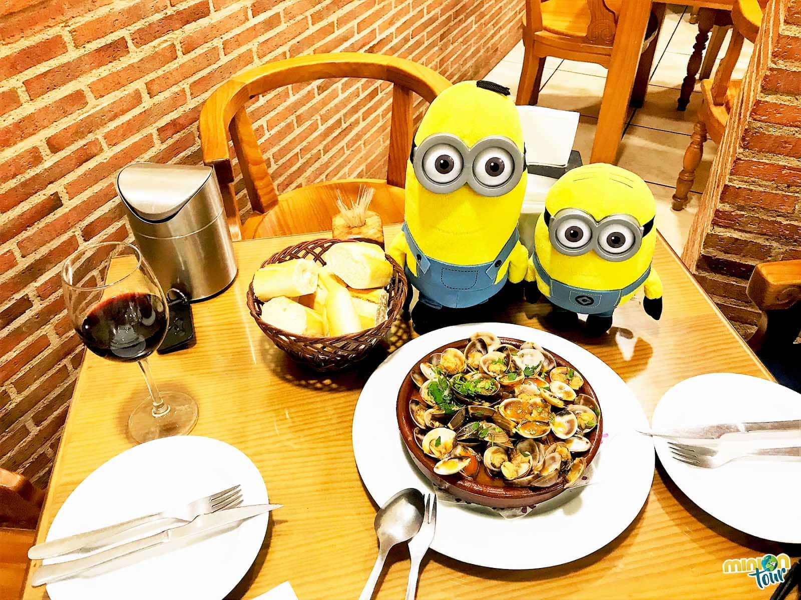 Qué hacer en Villanueva de la Serena además de comerte una tortilla de patatas muy especial
