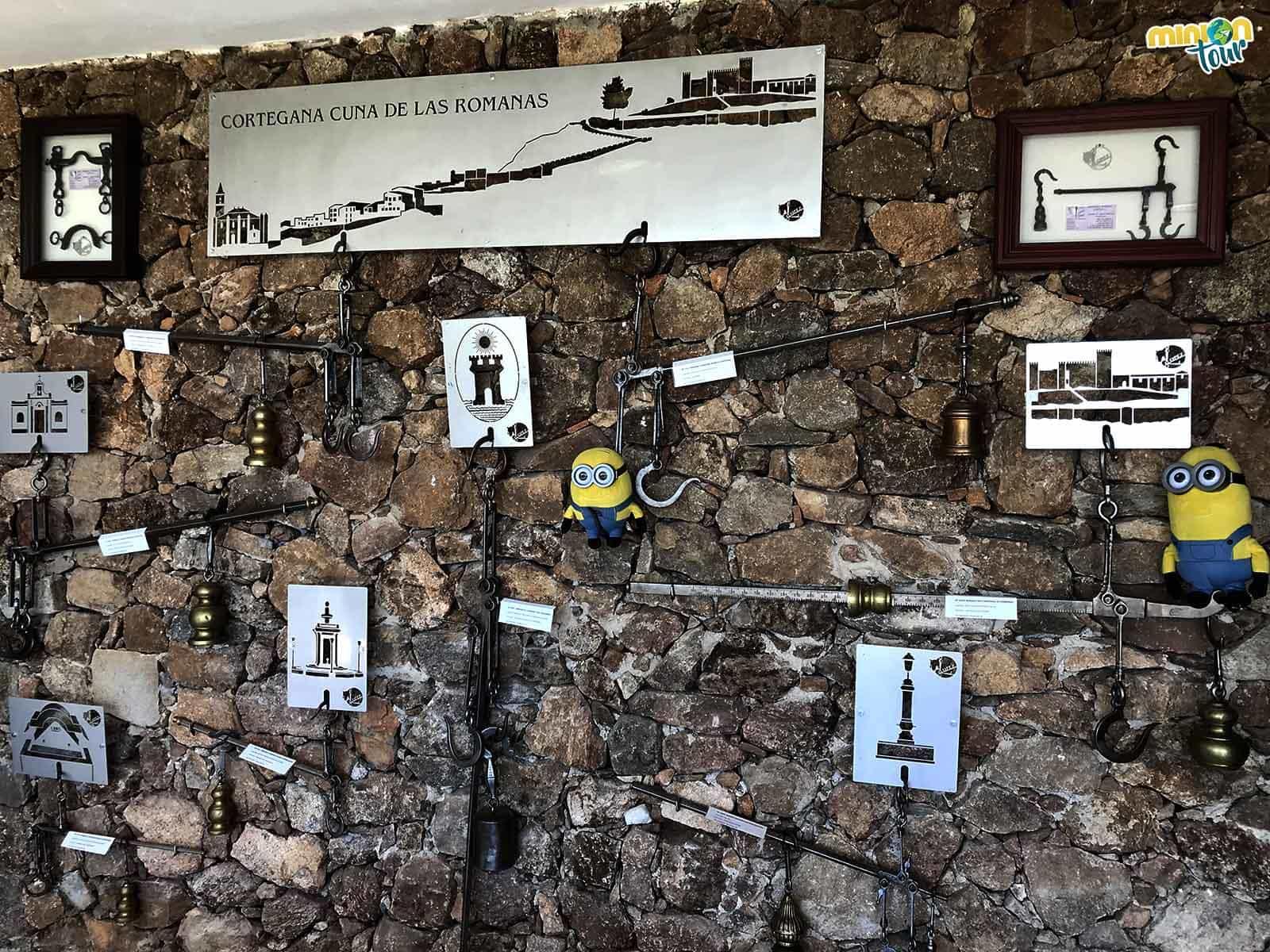 Qué ver en Cortegana: Una joya en el Parque Natural de la Sierra de Aracena