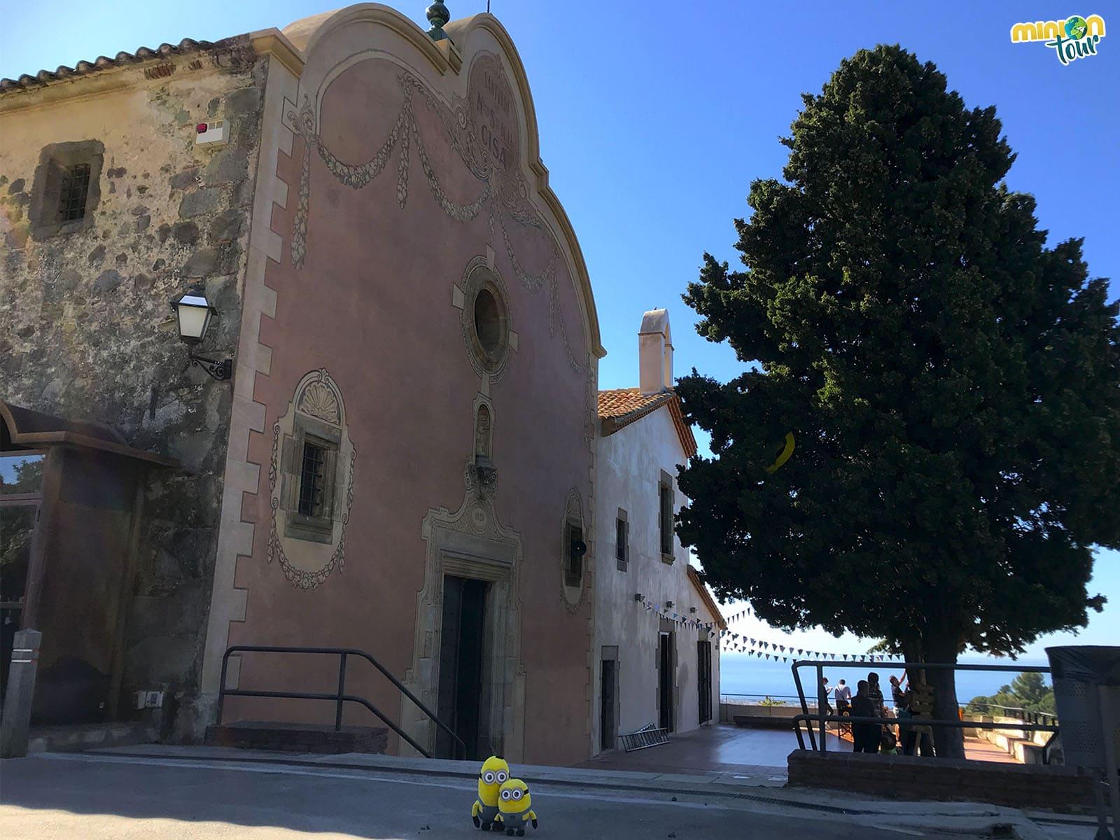 Descubrimos las leyendas de la Cisa en Premià de Dalt