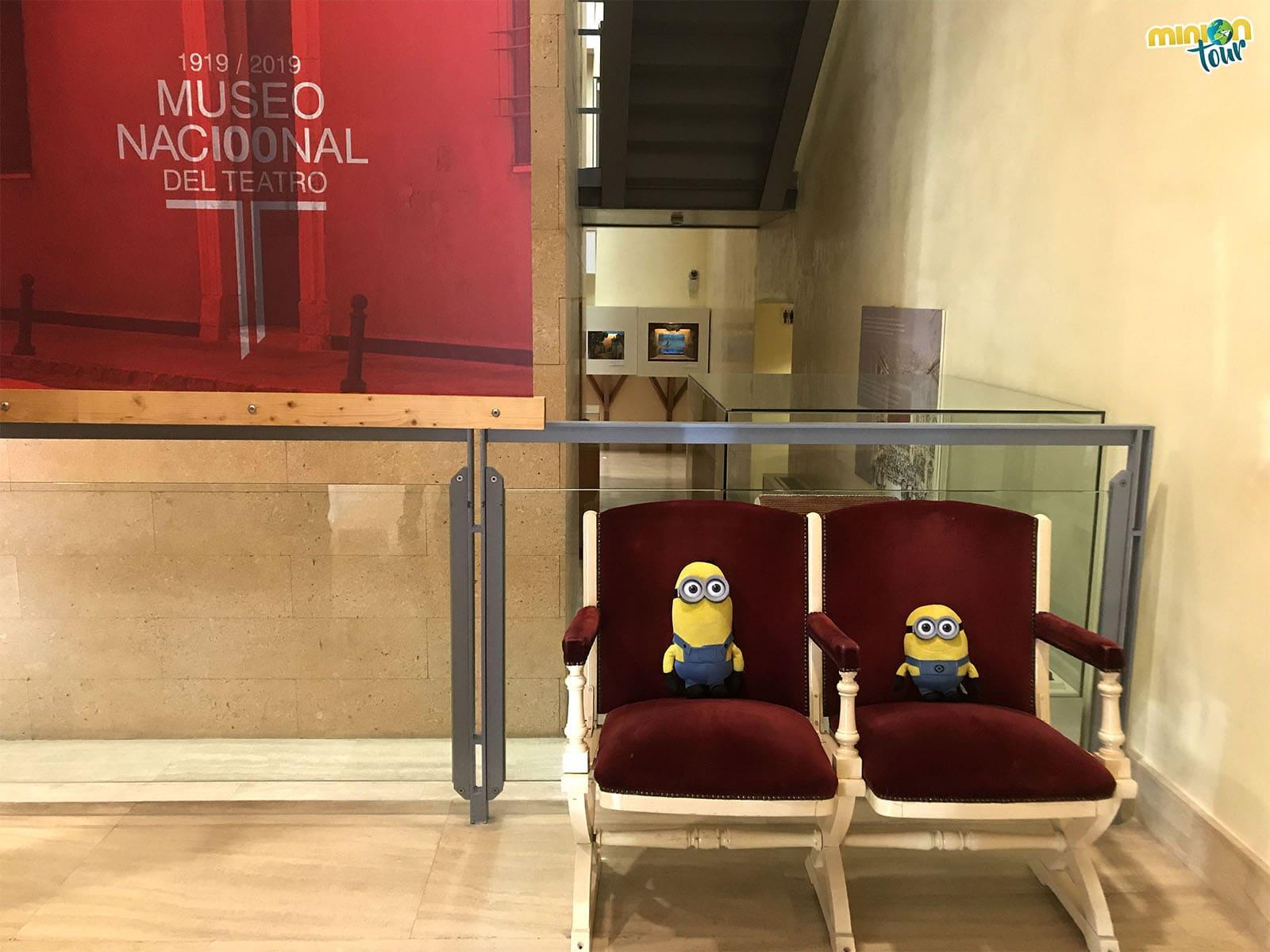 Qué ver en el Festival de Teatro Clásico de Almagro