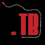 Logo MadridTB