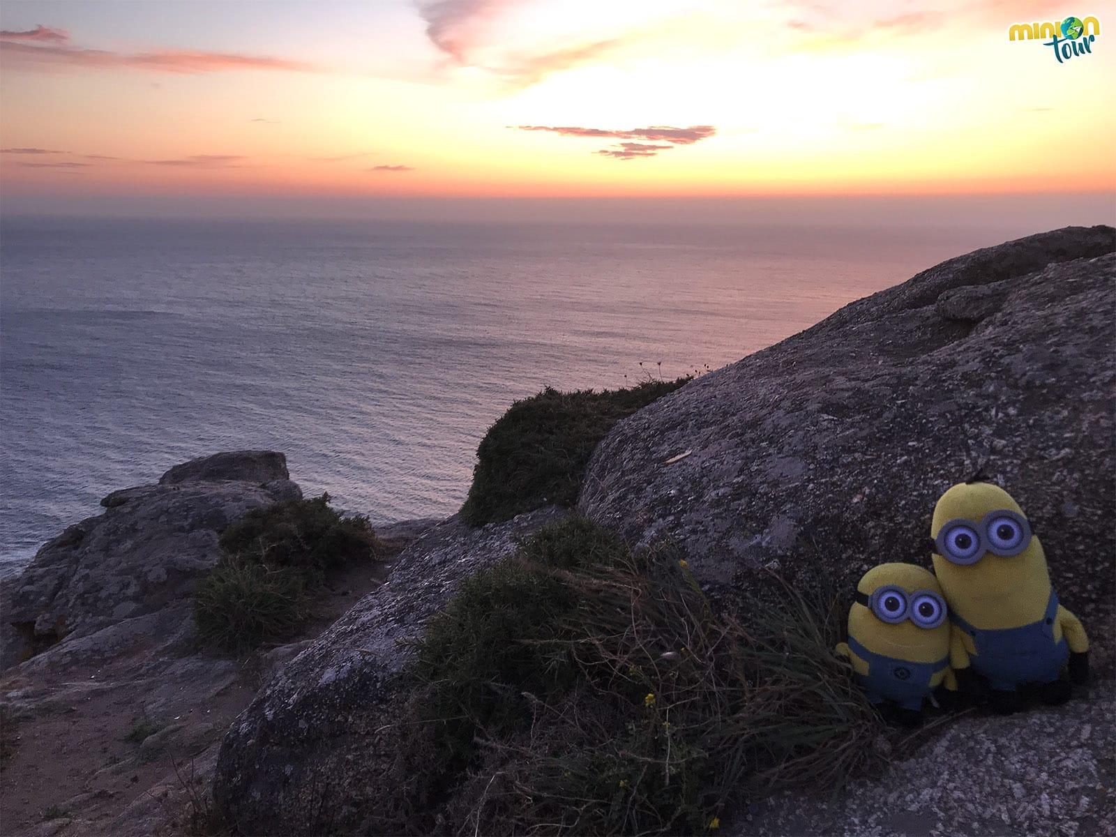 Las 8 cosas que tienes que ver en una ruta por la Costa da Morte