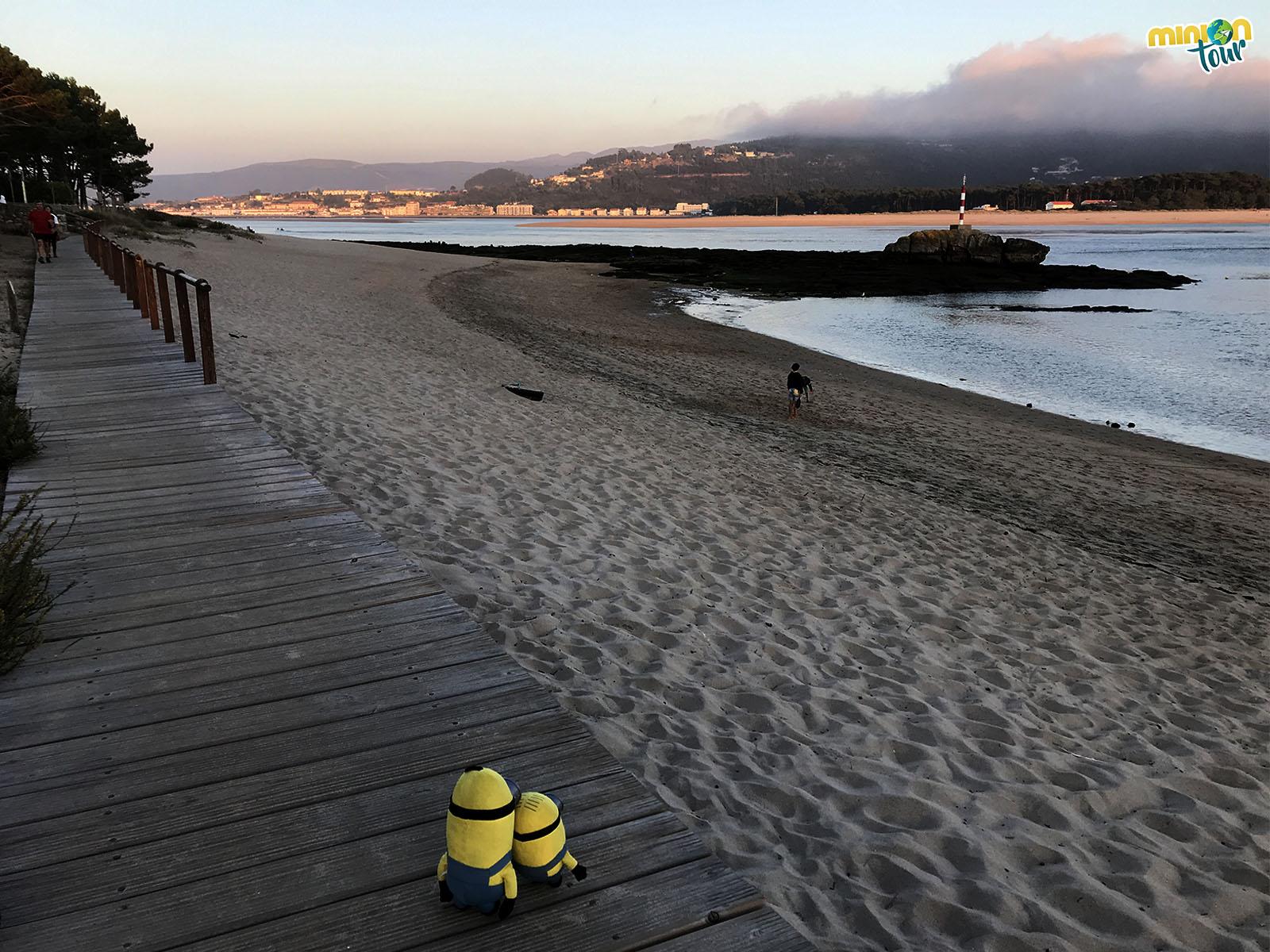 Observando Portugal