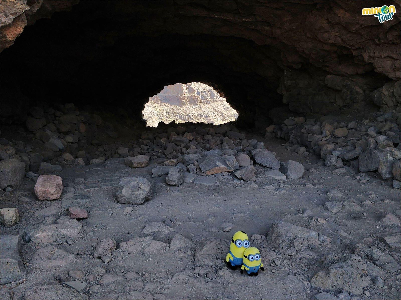 Yacimiento arqueológico de La Fortaleza