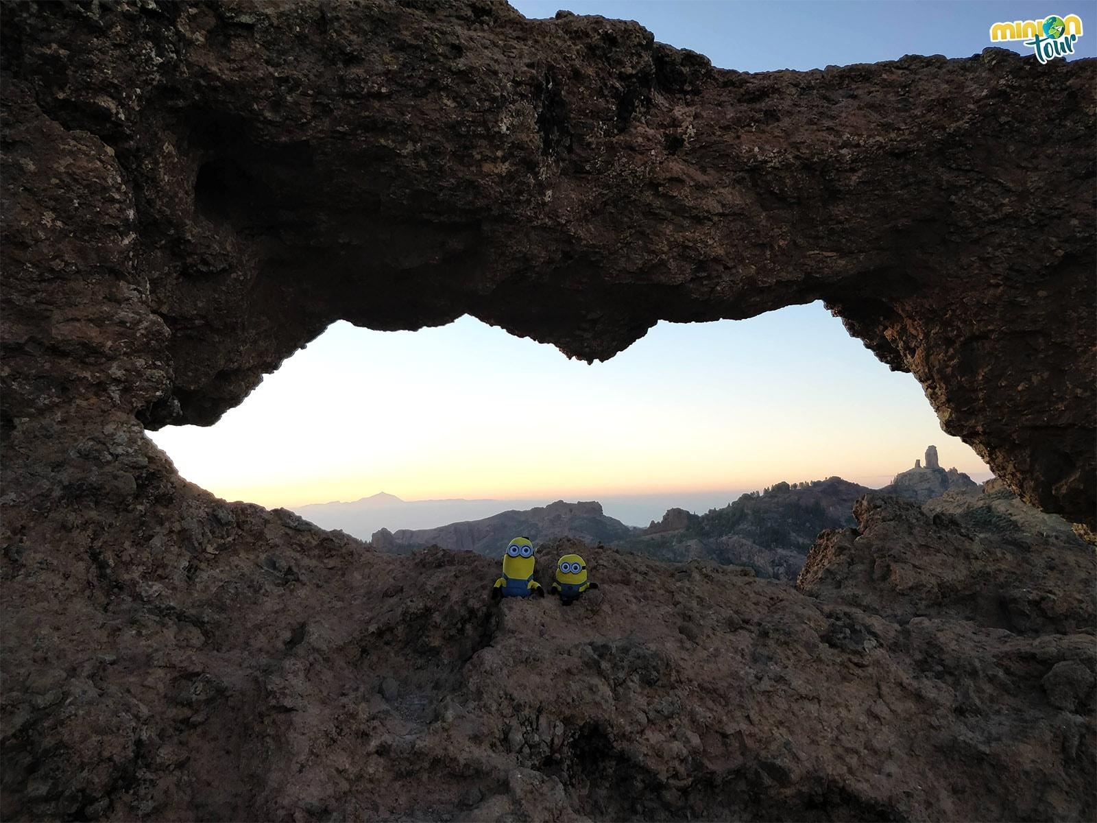 Guía de Viaje a Gran Canaria: Qué ver y hacer en 11 días por la isla