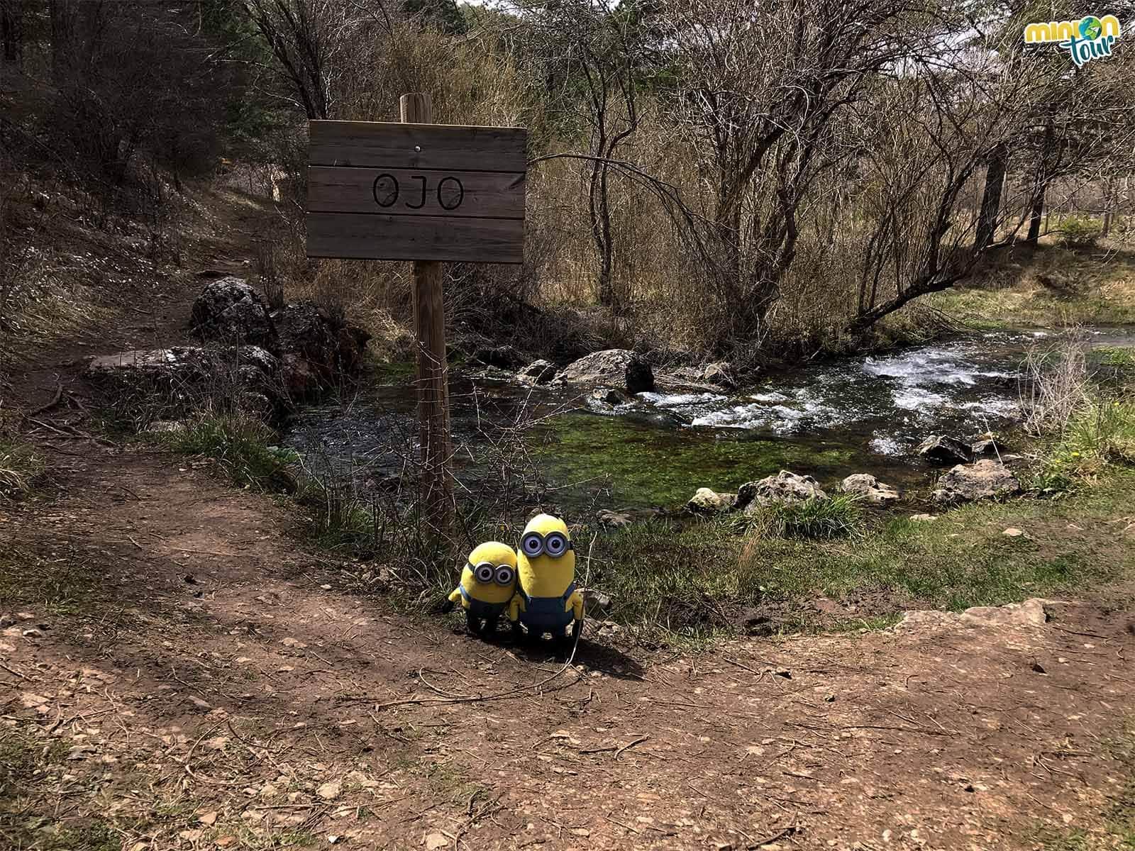 Qué ver en una ruta en coche por la Sierra de Albarracín