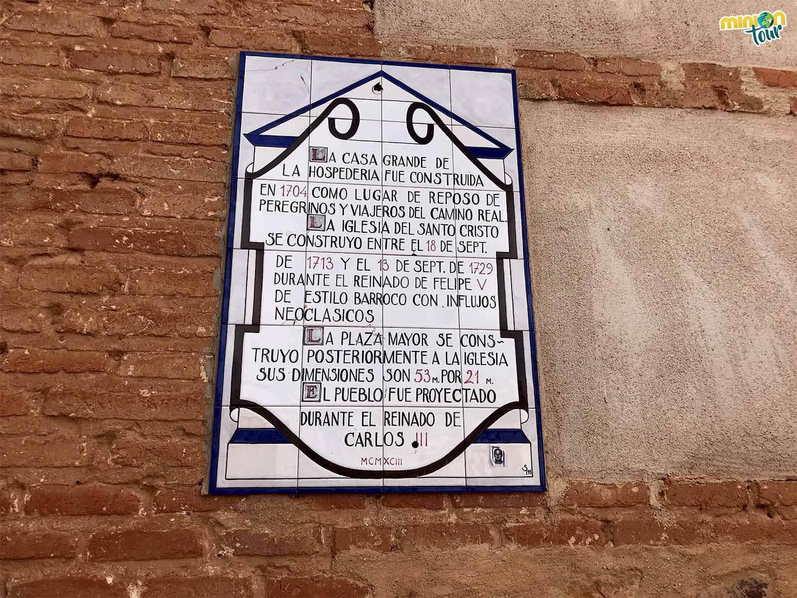 Qué ver en el Vaticano de la Mancha