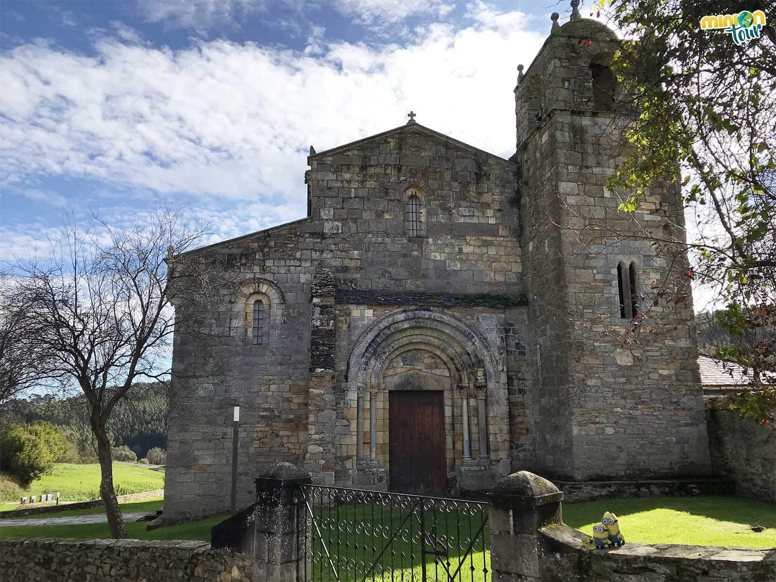 ¿Será realmente la catedral más antigua de España?